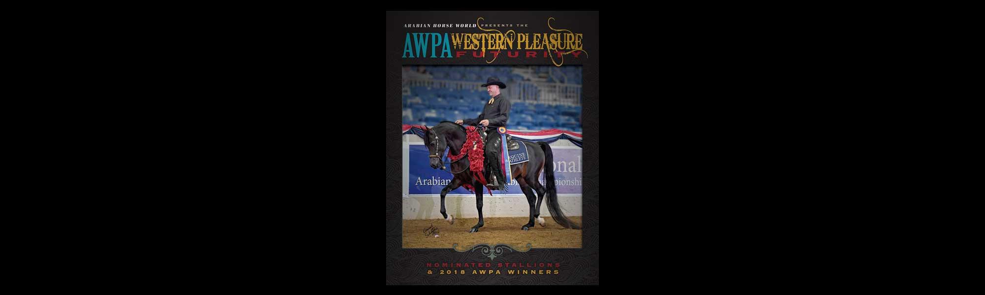 2019 AWPA Brochure